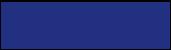 IRF_logo_ENG