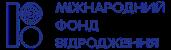 IRF_logo_UKR